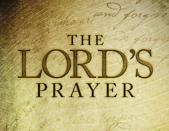 Harmony of the Lord's Prayer and the Ten Commandments, Hugh Broughton (1549-1617).