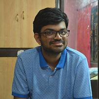 AnishShivamani.jpg