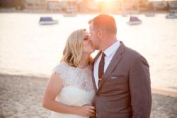neville_wedding_217