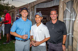 Willow Grove Charity Event