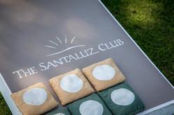 2017 Santaluz Mens Member Guest