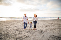 dowling_family_49