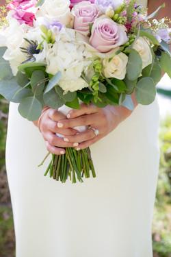 stanley_wedding_sneak_peak_47