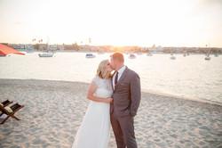 neville_wedding_220