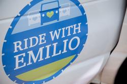 Emilio Nares Foundation