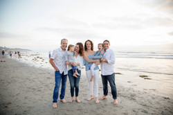 dowling_family_141