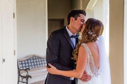 stanley_wedding_sneak_peak_33