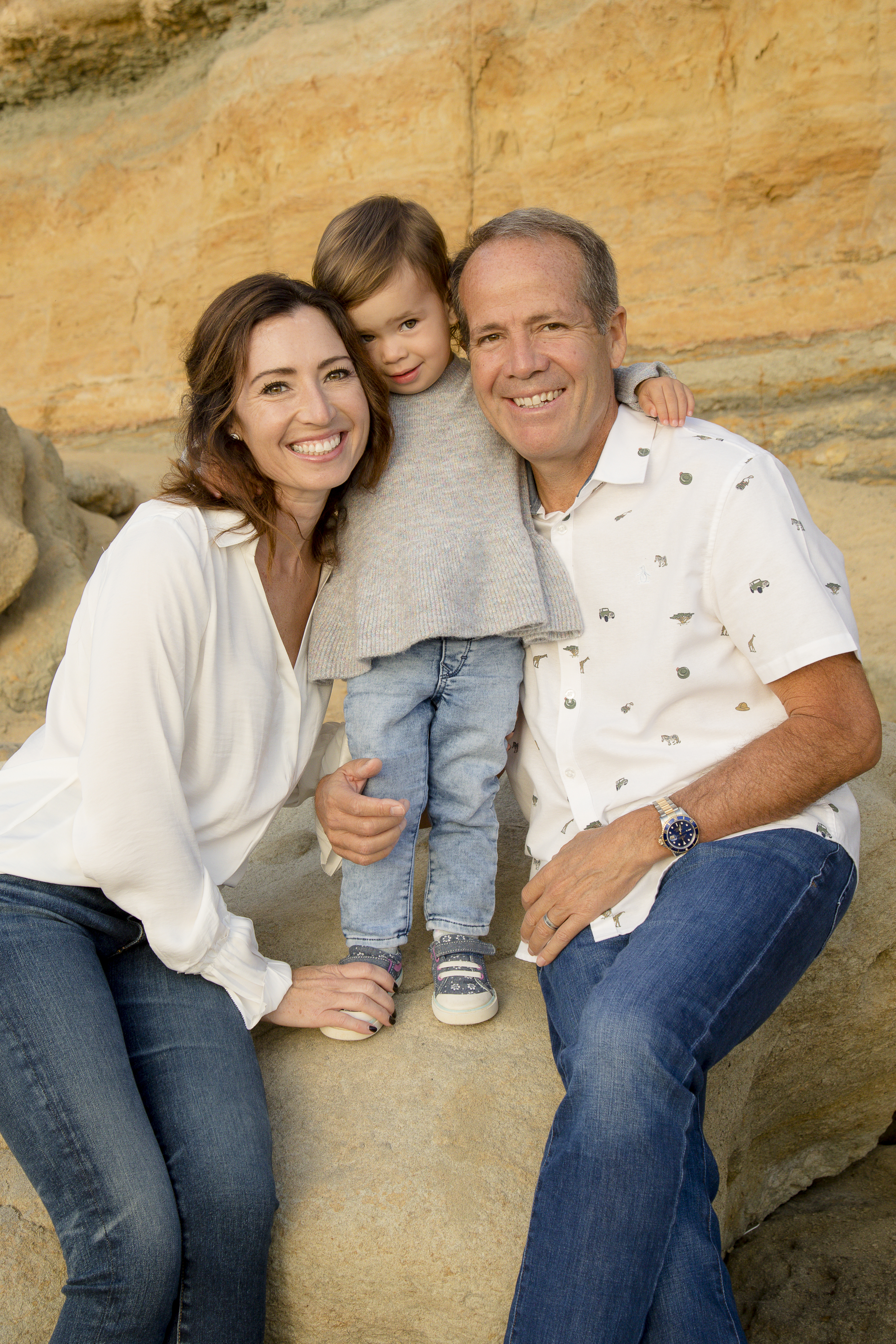 dowling_family_2