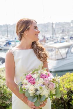 stanley_wedding_sneak_peak_48