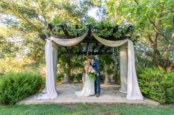 O'Donnell Wedding