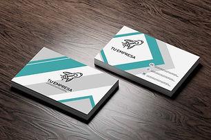 tarjetas de presentacion mexico, imprimir tarjetas impresas, tarjeta 9x5 , tarjetas tabloides, tarjetas economicas, solo tarjetas, tarjetas terminadas, tarjetas para empresas, tarjetas de presentacion negocios, tarjetas empresariales, tarjetas corporativas , precios de tarjetas , business cards mexico, business cards monterrey, tarjetas impresas , imprenta, idm impresion, imprentas en monterrey, imprimir tarjetas, tarjetas en tabloides.