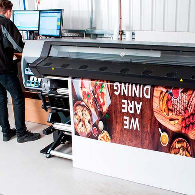 print1.jpg