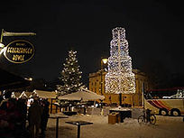 weihnachtencharlottenburg.jpg
