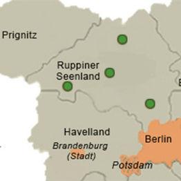 KarteBBruppinerLand.jpg