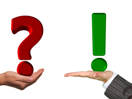 Mortgage Myth Buster's: What are the different types of mortgages... and what do they mean?