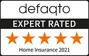 Defaqto rating.png