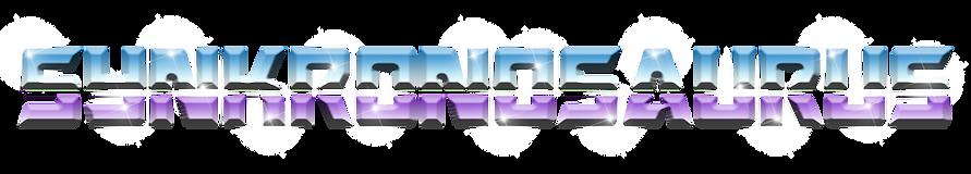 logo_trsp_2.png
