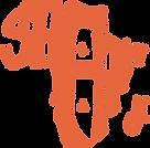 Safari Logo Prolificize.png