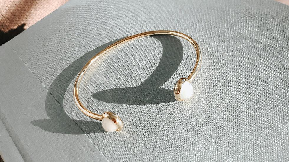 """""""Ωmama"""" Bracelet"""
