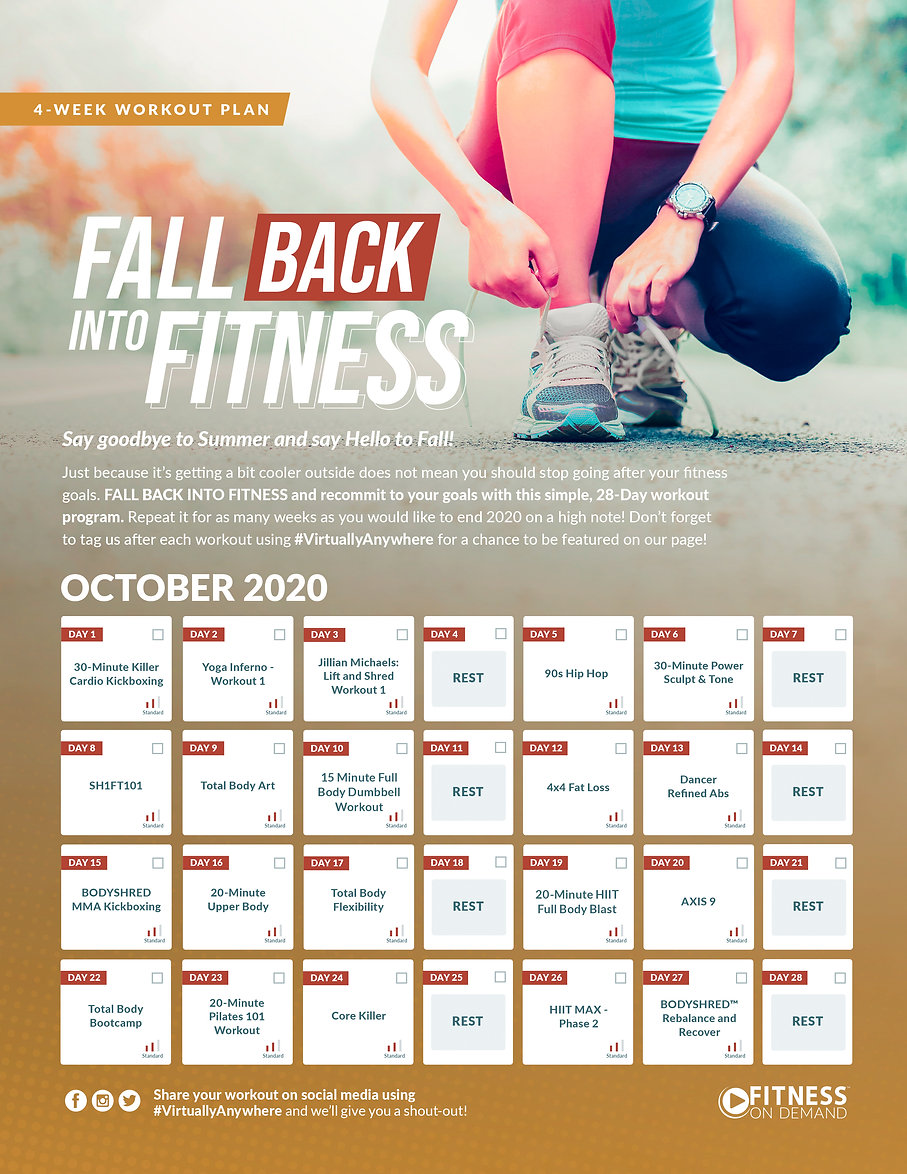 OCT_FallBackIntoFitness.jpg