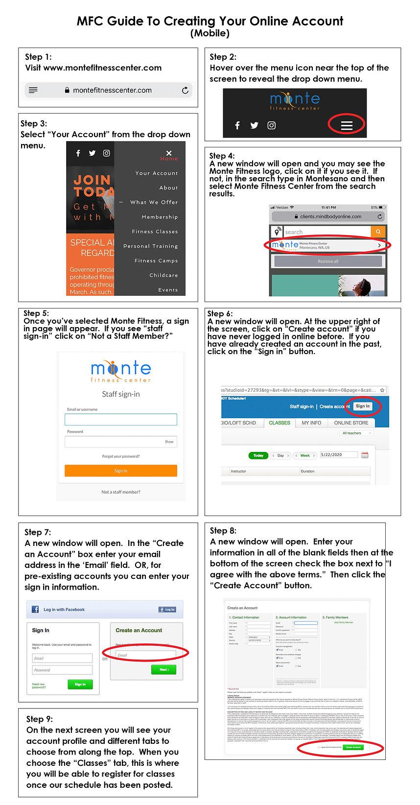 mobile account guide 1_6_21.jpg
