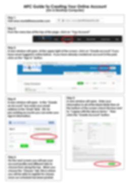 desktop account guide.jpg