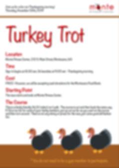 Turkey trot 2019_print.jpg