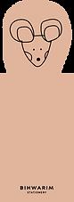 무제-1_대지 1.png