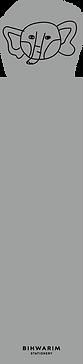무제-1_대지 1 사본 3.png