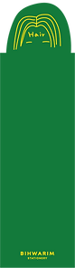 무제-1_대지 1 사본 6.png