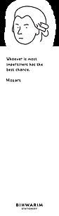 무제-1_대지 1 사본 10.png