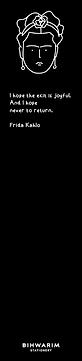 무제-1_대지 1 사본 11.png