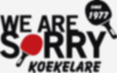 We are Sorry Koekelare-1_edited.jpg