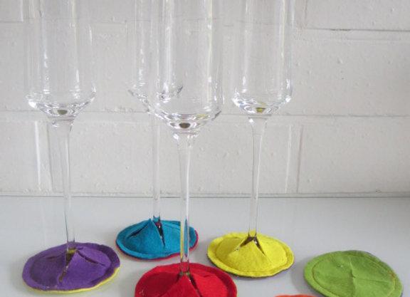 glas herkenners