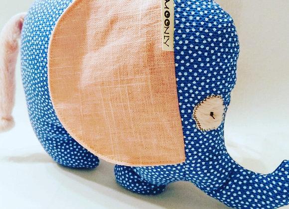 olifantknuffel