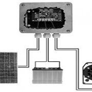 panel_solar_1-450x450.jpg