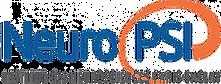 logo_neuro-psi-fr.png