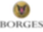 vinhos-borges-18290_g.png