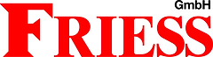 Logo Friess.png