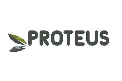 proteus-650x433.png