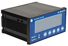 control-medicion-regulacion-ph-redox-clo
