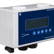 medicion-control-cloro-phCXB1000101-450x