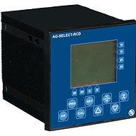 controlador-panelar-CXR0001801-450x450.j