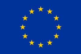 BANDERA EUROPEA.png