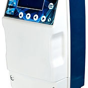 control-cloro-piscina-CXB7000101-450x450