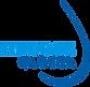 Logo_HYDROS_QUÍMICA_PNG.png