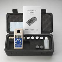 turbidimetro-portatil-LA-LAE-TN100-450x4