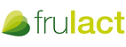 frulact.png