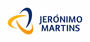 jeronimo_martins.png