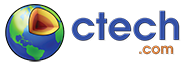 C-Tech-Dev-Logo-65h.png